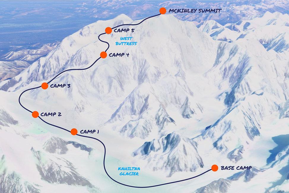 denali-route.jpg