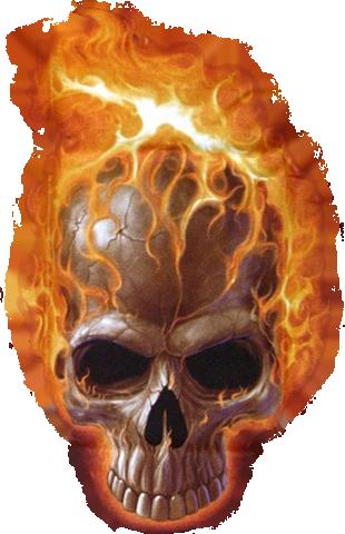 skulls-transparent-fire-5.png