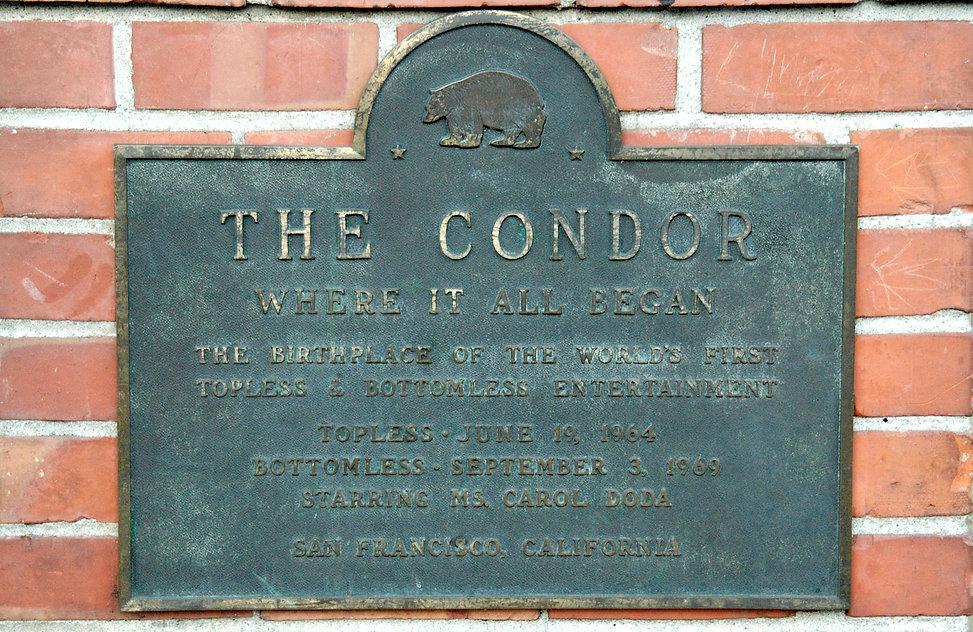 Condor_Club.jpg