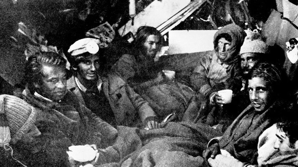 uruguayan-crash-1972.jpg
