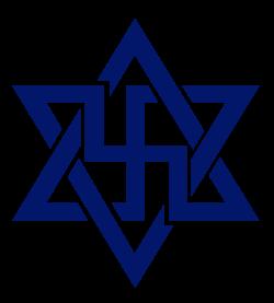 250px-Raelian_symbol.svg.png