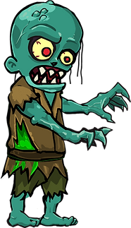zombie-sprite-png-7.png