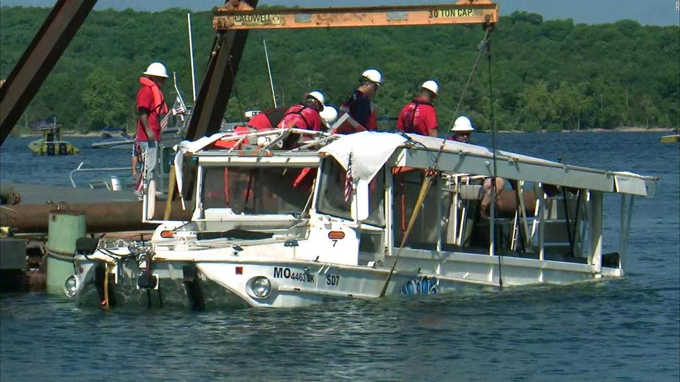 180723111611-03-duck-boat-rise-full-169.