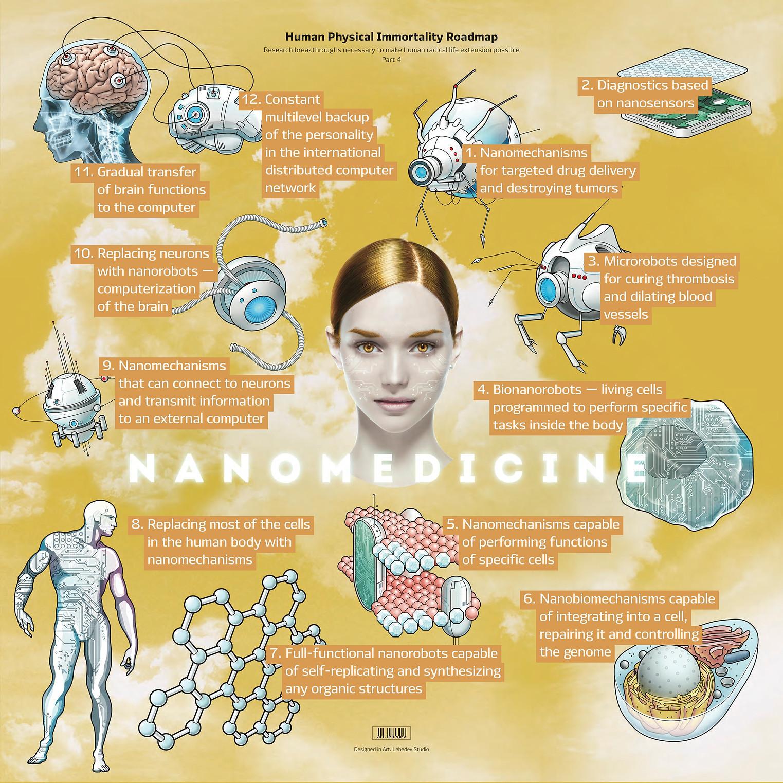 roadmap-4-nanomed.jpg