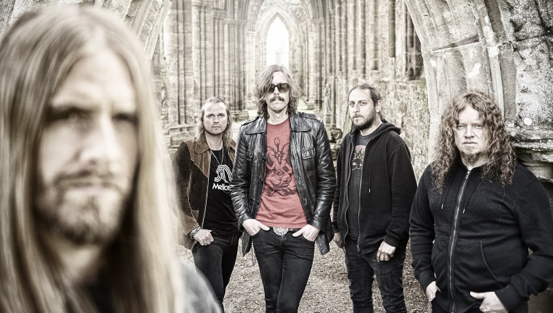 Opeth-2019-Band-Promo-Photo.jpg