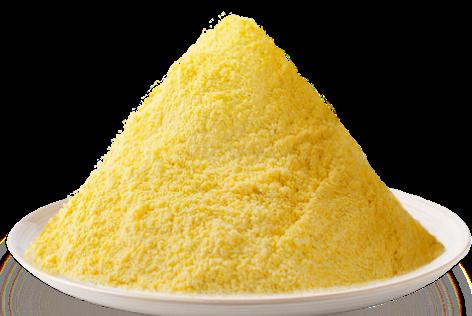 corn-flour-500x500.png