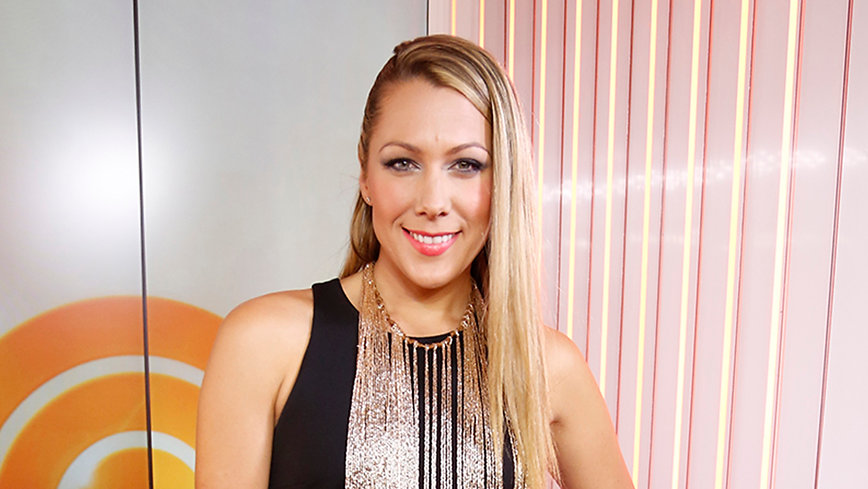 2D11511411-today-or-colbie-caillat-14020