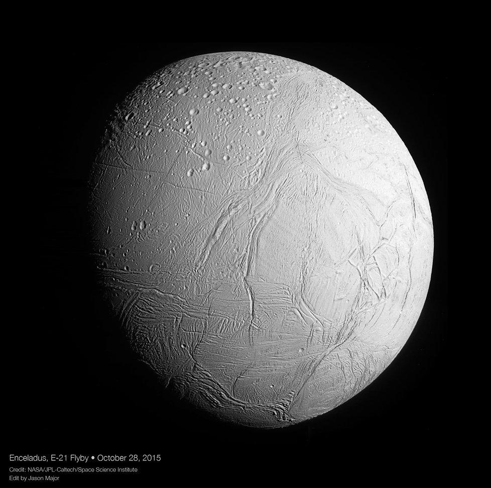 enceladus-oct-28-hd1.jpg