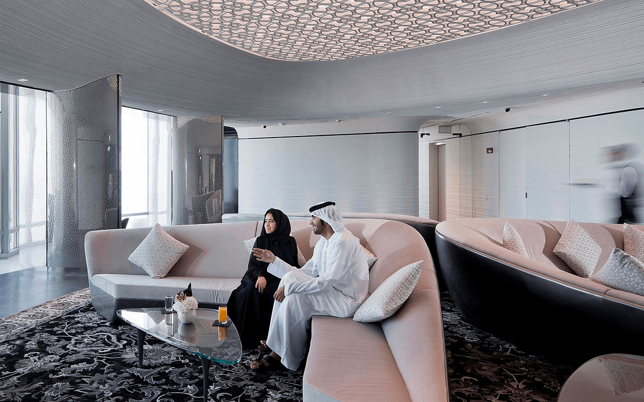 Burj-Khalifa-facilities.jpg