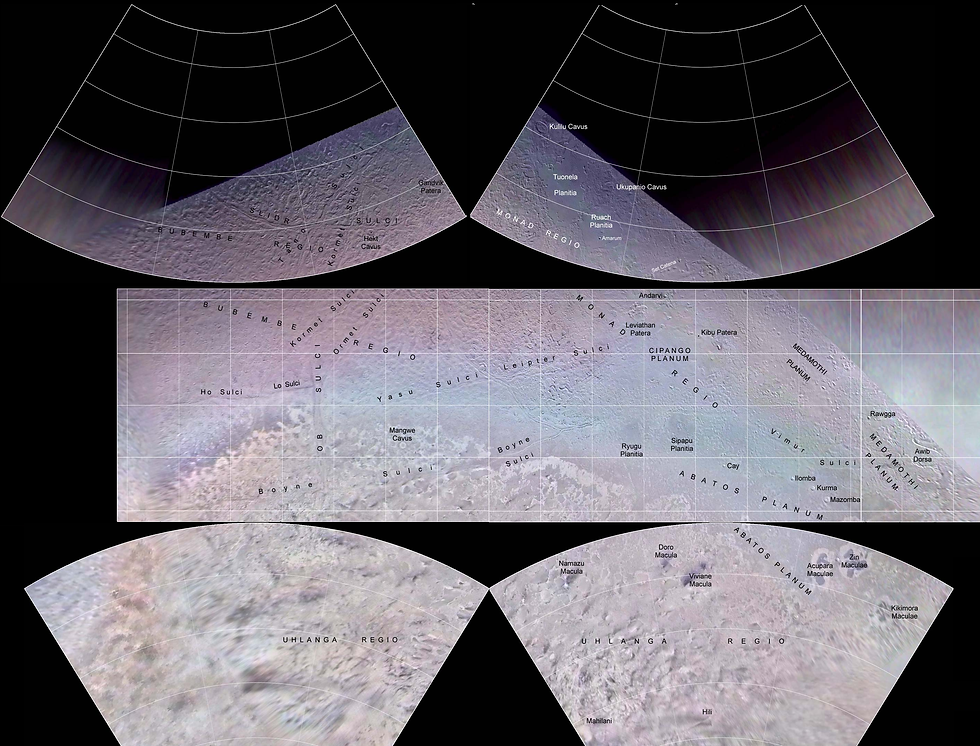 map-of-triton-moon-of-neptune1.png
