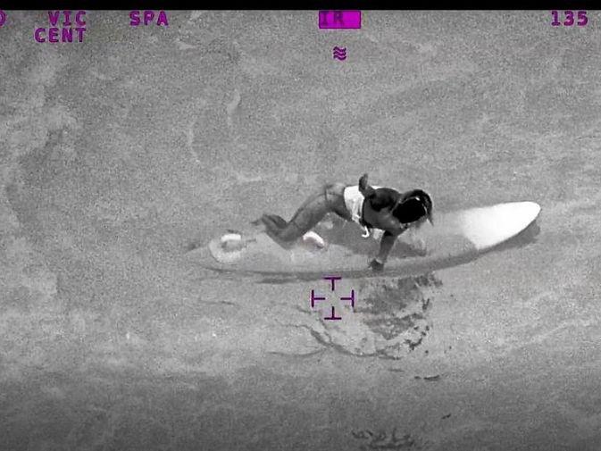 Windsurfer-Rescue-Armada-de-Chile5.jpg