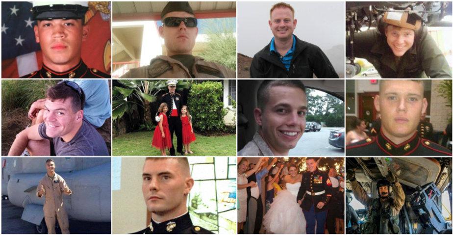 fallen-marines.jpg