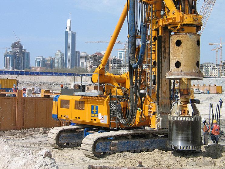 Burj-Khalifa_Dubai_Burj-Dubai_04-2004_08