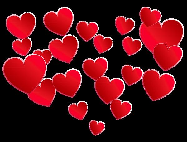 1518056312Transparent-Heart-of-Hearts-PN