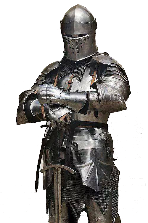 knight-png-1.png