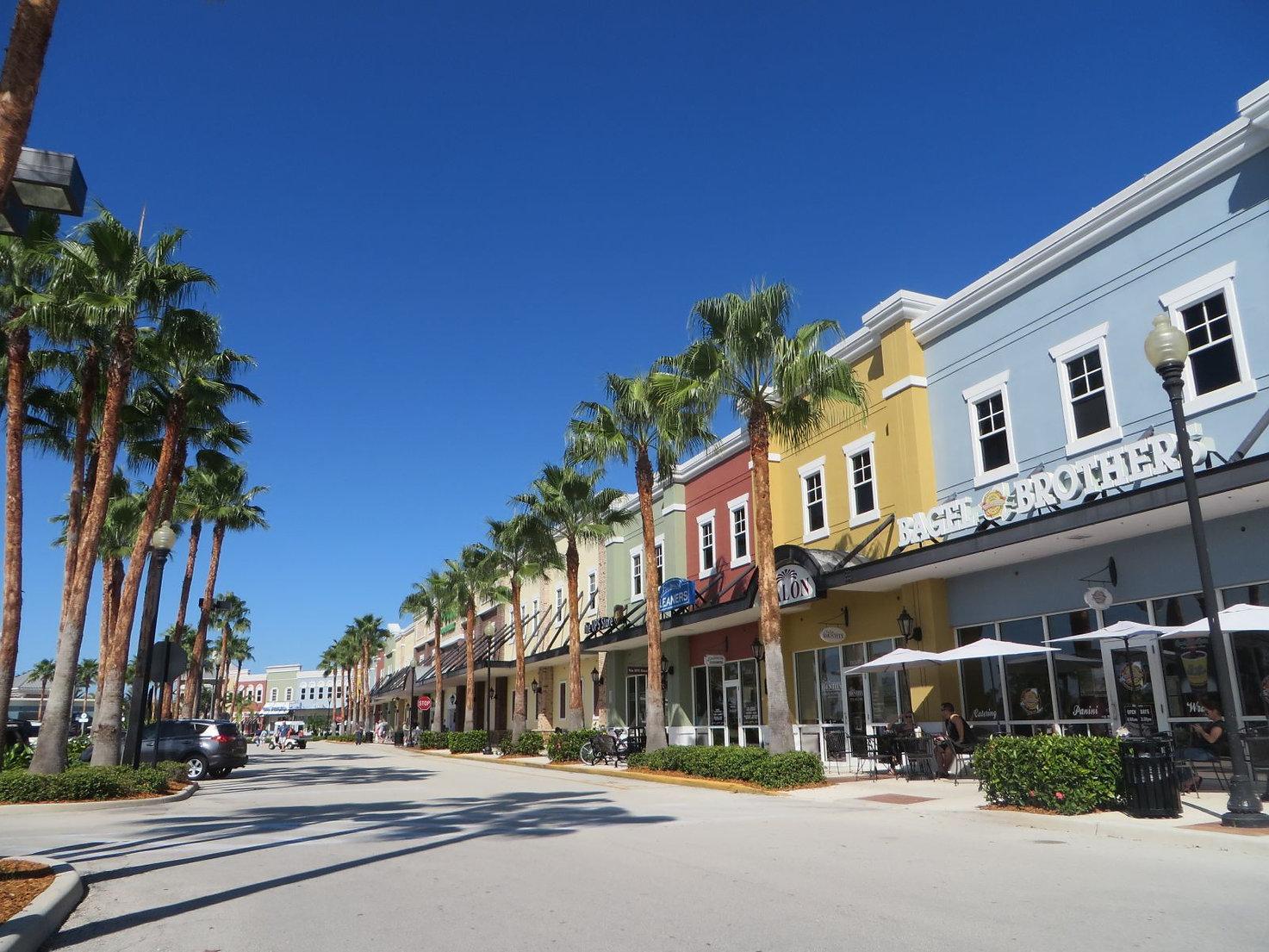 Port-St-Lucie.jpg