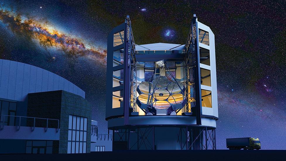 giant-magellan-telescope.jpg