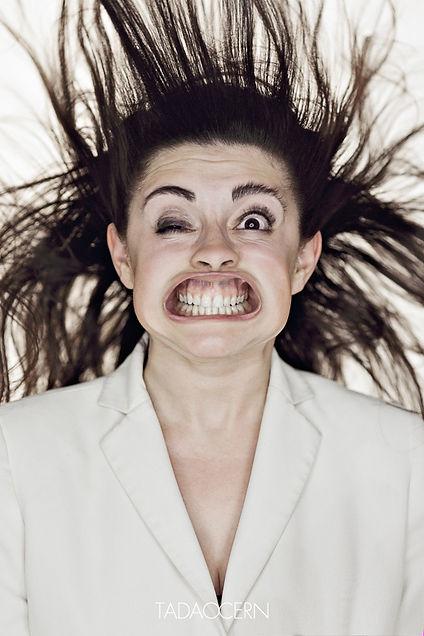 Wind_Blown_in_the_Face_12.jpg