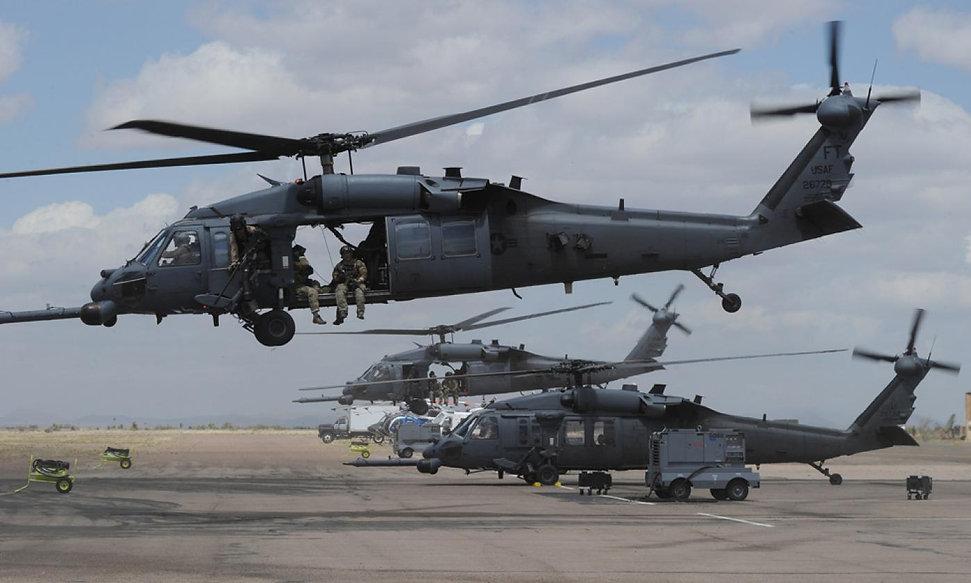 HH-60 Pave Blackhawk AFP.jpg
