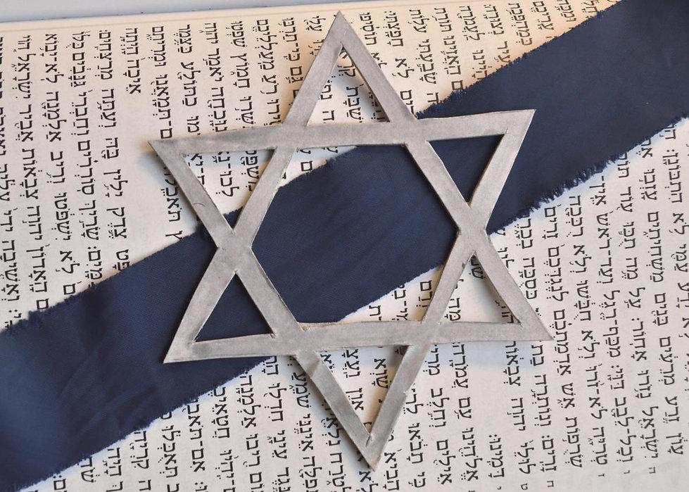 1200-4254-judaism-photo3.jpg