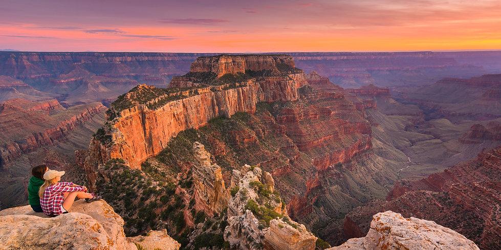 grand-canyon-north-rim-sunset-via-magazi