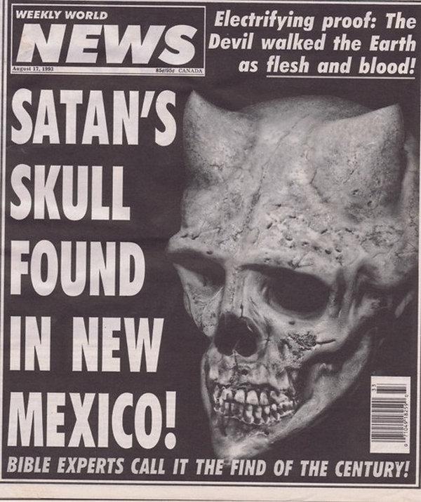 Strange-and-Funny-News-Headlines-15.jpg