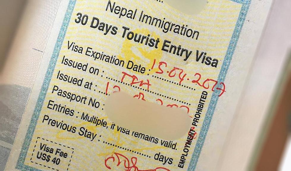 how-to-get-a-Nepal-tourist-visa.jpg