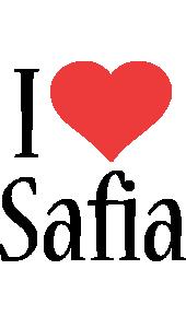 Safia-designstyle-i-love-m.png