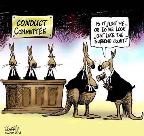 kangaroo-court-gangasudhan-com-.jpg