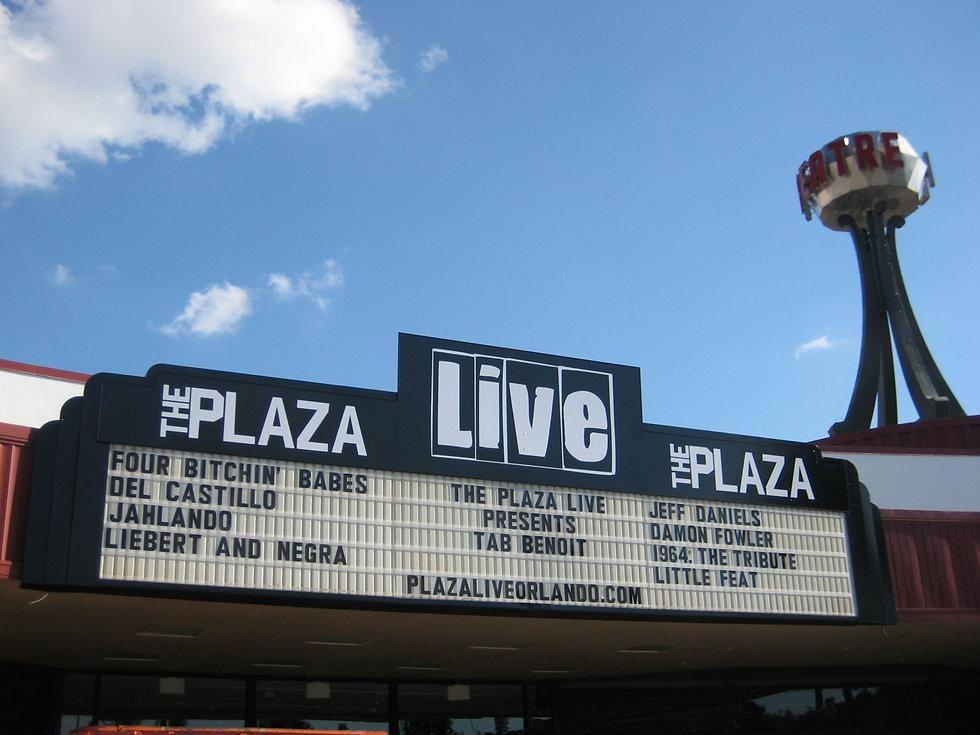 The_Plaza_Live_Orlando_FL-1-1440x1080.jp