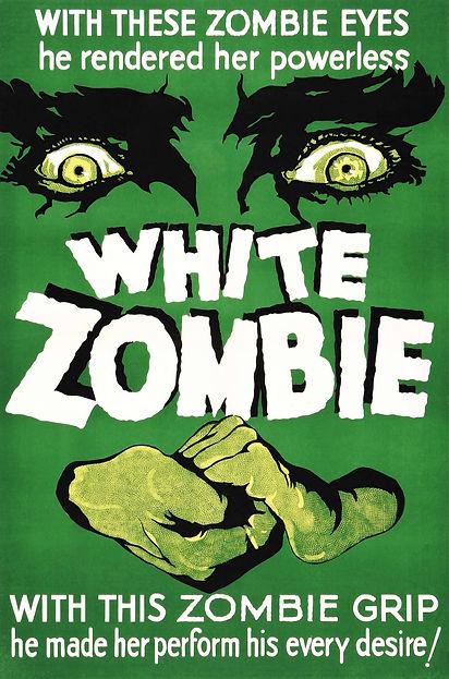 Poster_-_White_Zombie_01_Crisco_restorat