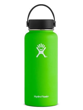 Hydro-Flask-Wide-Mouth-32-oz..jpg