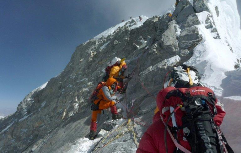 1-mountaineers.jpg