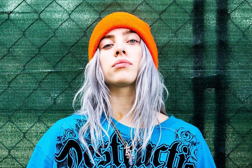 Billie-Eilish-2018-portrait-govball.jpg