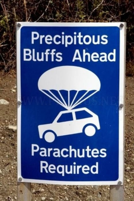 weird-and-funny-wtf-signs-part-6-4.jpg
