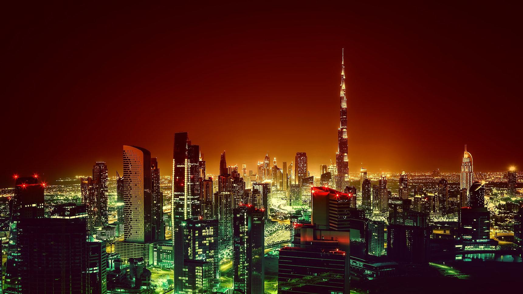 burj-khalifa-3840x2160-dubai-cityscape-n
