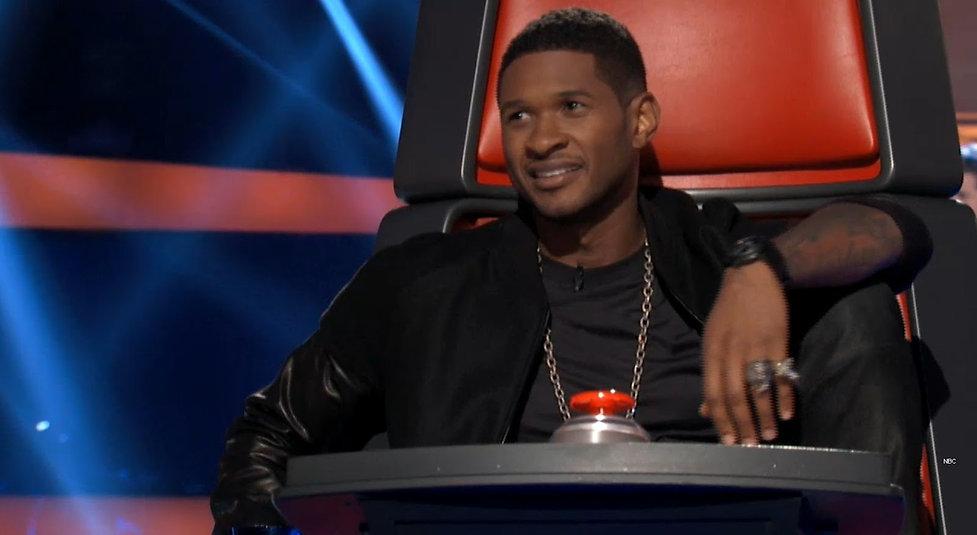 The-Voice-Usher_chair-button.jpg