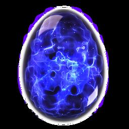 Egg_darkmatter.png
