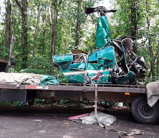 resized_272427-b-helicopter-crash-0607_5