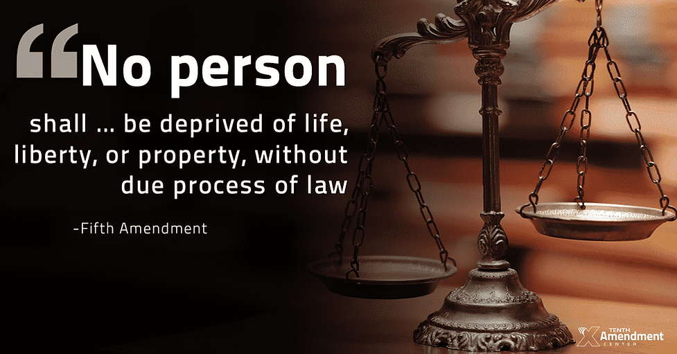 5th-amendment-justice.png