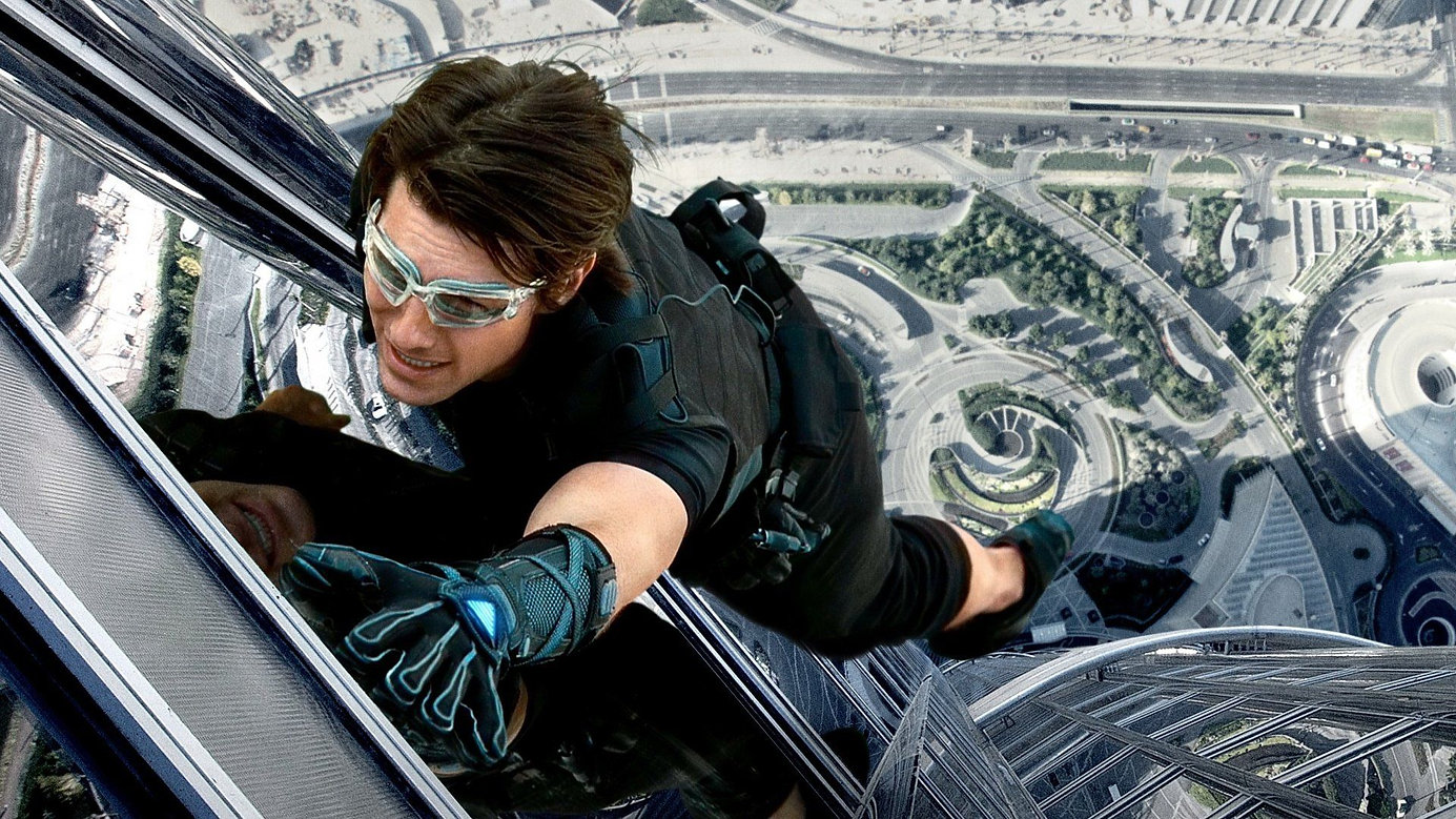 mission-impossible-ghost-protocol-153262