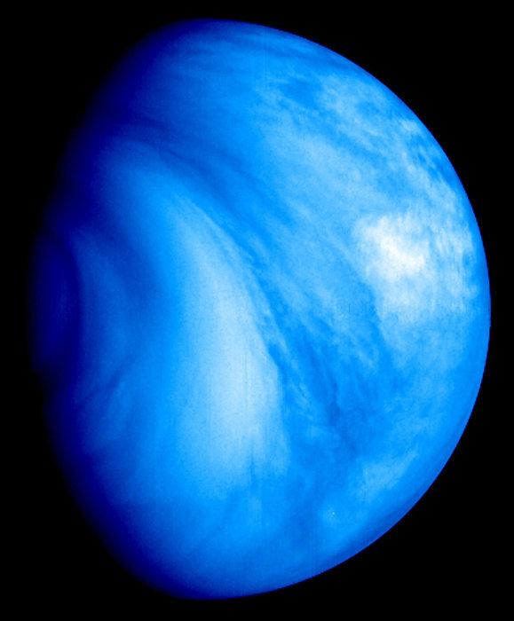Venus_southern_hemisphere_in_the_ultravi