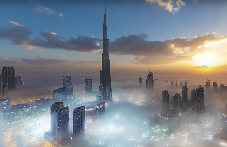 Burj-Khalifa-4k-desktop-background.png