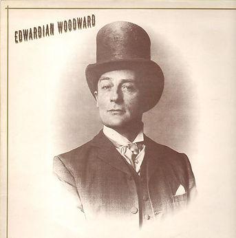 edward-woodward_edwardian-woodward_1.jpg