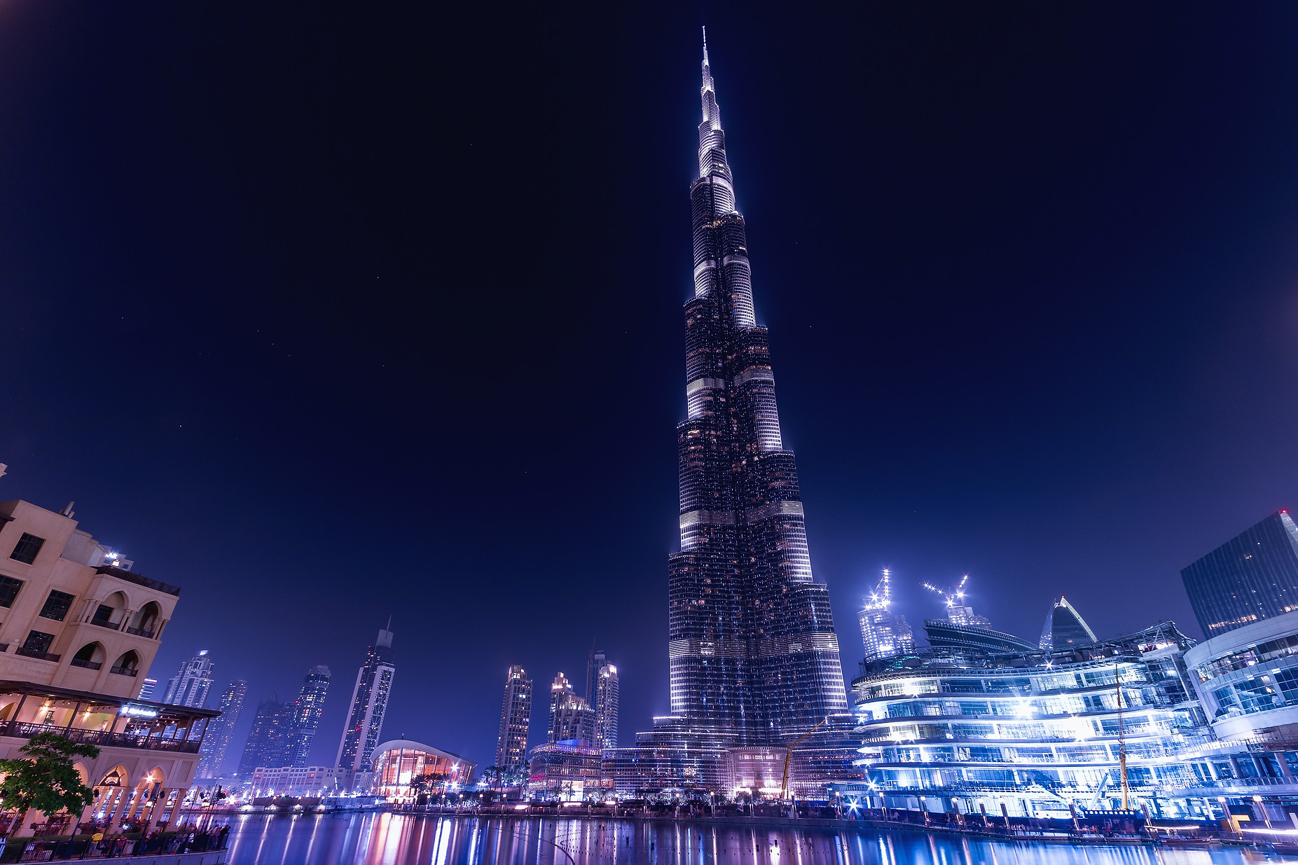 burj-khalifa-4200x2800-burj-dubai-skyscr