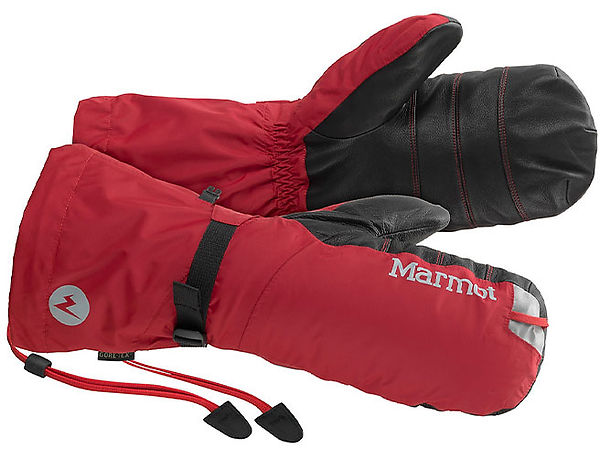 Marmot_8000_Meter_mittens.jpg