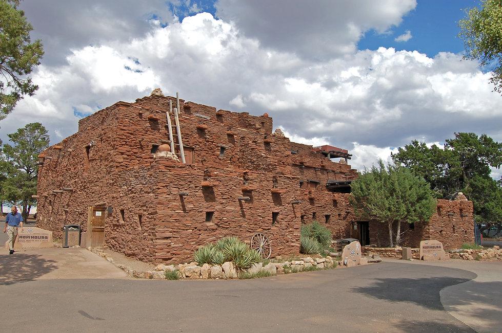 historic-building-grandcanyon-734526-o.j