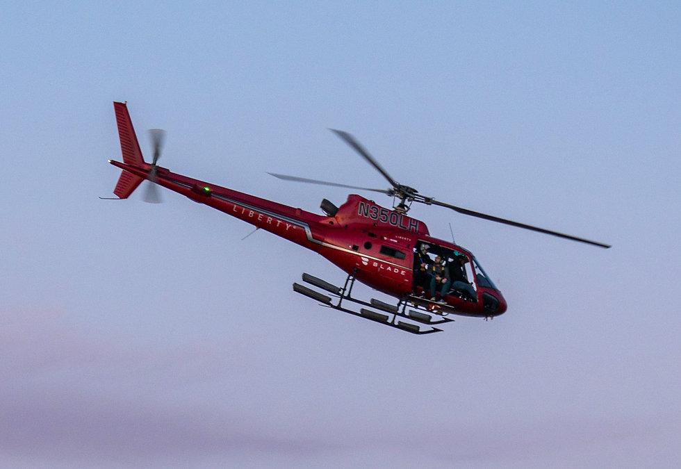 helicopter-crash-4-20001.jpg