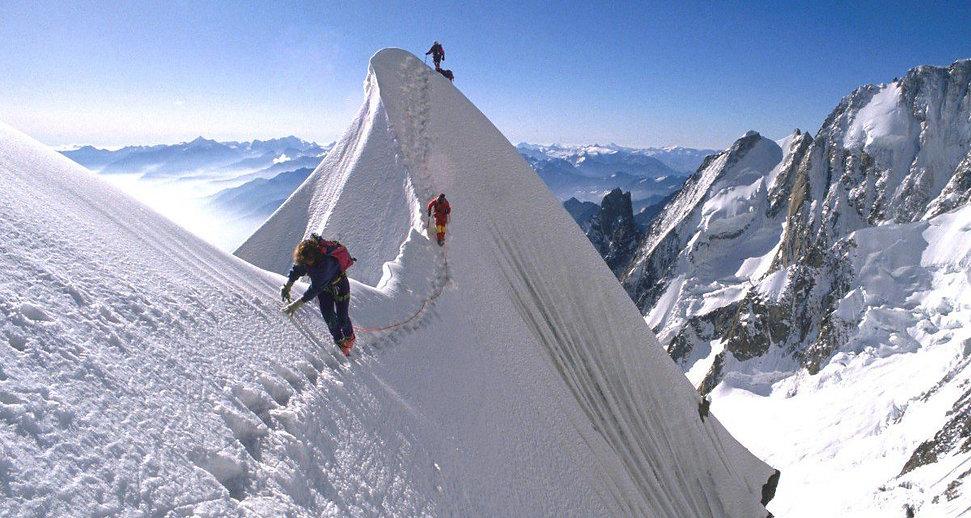 everest-mountain-1200x640.jpg