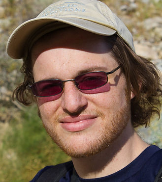 Jonathan-Bernbaum-1-720x813.jpeg